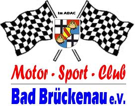 msc-bad-brueckenau.de
